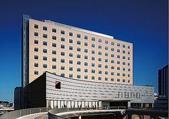ホテルテラスザガーデン水戸の写真