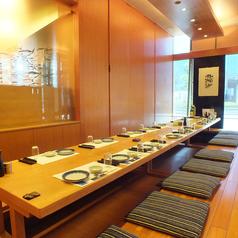 日本海庄や 武蔵浦和店の特集写真