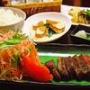 鉄板焼レストラン かほりの写真