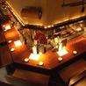 美食酒家 うまか 大宮店のおすすめポイント3
