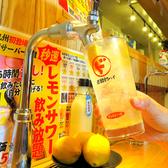 やきとん酒場 小倉魚町店の雰囲気2
