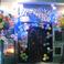 3,4月『イースター祭』期間中の店内風景