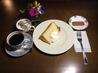 カフェきのかのおすすめポイント2