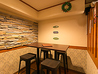 yummy bar ヤミ―バーのおすすめポイント2