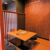 餃子 焼きとりの店 はる 博多駅前店の雰囲気2