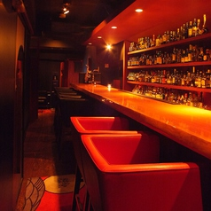 Bar Fu-Rinの写真
