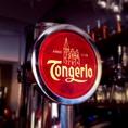 トンゲルローブロンド樽生。2014年ワールドビアアワードで頂点を極めたビール。全国で品薄状態の、世界一に輝いたブロンドビールを堪能してください。