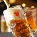 天狗の贅沢オリジナルビール【ビア・ブラウン】