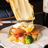 cheese bistro BIBLEのおすすめ料理2