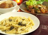 cafe grapple dish&sweets barの詳細