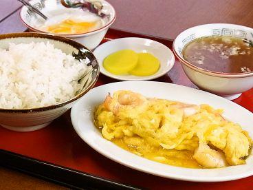 重慶 青森市のおすすめ料理1