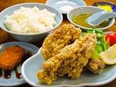 大黒屋飯店のおすすめ料理2