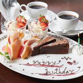 Cafe&Kitchen 松吉のおすすめ料理3
