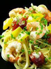 イタリアンマンマのスパゲッティ きゃべつ 手稲店の写真