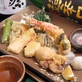 すし居酒屋 石鹿のおすすめ料理3
