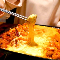 肉バル UTAGE うたげ 上野店のおすすめ料理1