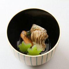 板倉茶屋 要のおすすめポイント1