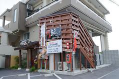 焼肉東京ジャング