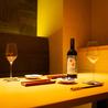 日本酒と焼き鳥 百 momo 福島店のおすすめポイント1