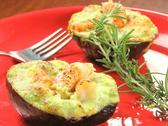スパニッシュ レストラン チャバダ Spanish restaurant CHAVDAのおすすめ料理3