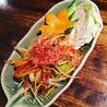 ピンクエレファント タイ料理 新富町のおすすめポイント2