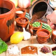 小倉で美味い焼肉食べるなら、究極のタレで堪能!