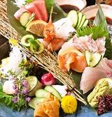 寿司ダイニング たぬきのおすすめ料理2