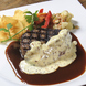和食×イタリアン~お客様の食べたい、美味しいを形に~