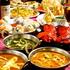 インドレストラン ハリパリワールの写真