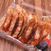 ラーメン 博多屋 ばんざいのおすすめ料理2