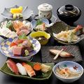 寿司と酒 十六夜のおすすめ料理1