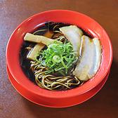 中華そば 紅のおすすめ料理2