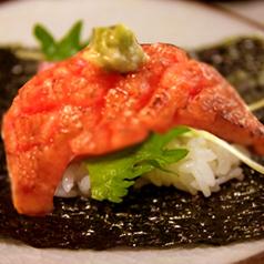 肉寿司 肉屋の居酒屋 肉万世 所沢店のおすすめ料理1