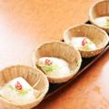 料理メニュー写真【とりあえず】恋豆腐