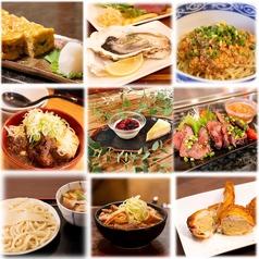 居酒屋 チョイス THE CHOICEのおすすめ料理1