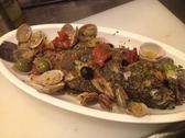オステリア トリッペリア ピテカントロポのおすすめ料理3