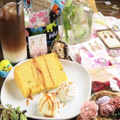 雑貨とカフェのお店 Wakaba わかば