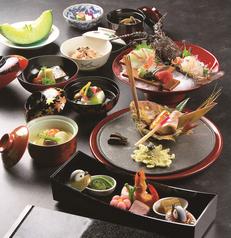 沼津リバーサイドホテル 日本料理 かの川の特集写真
