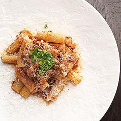クアドリフォリオ バルコニーのおすすめ料理1