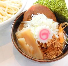 麺屋大斗 芝大門店の写真