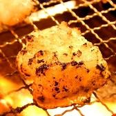 肉屋 恵比寿 まる福のおすすめ料理2