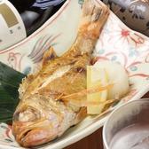 魚人のおすすめ料理3