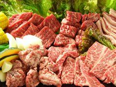 焼肉 食道苑のおすすめ料理1