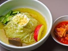 明月館 盛岡店のおすすめ料理1
