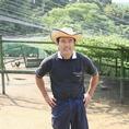 【産地直送】自社農場から毎日仕入れ!!宮崎日南・塚田農場から毎日仕入れる新鮮かつ、都内でも希少な地頭鶏の逸品を多数ご用意!!