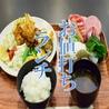焼肉&グルメバイキングかたおか 松江店のおすすめポイント1