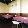 ピザとハイボール UN COEUR アンクール 東中野店のおすすめポイント1