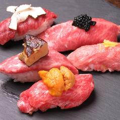Da-Wa ダーワ 福島本店のおすすめ料理2