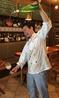 ワイン食堂 オッチョのおすすめポイント2