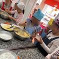 【キッズケーキクラブ】小学生が対象のケーキ教室です♪